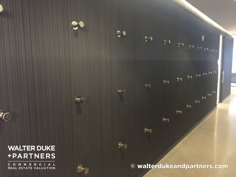 Future Office Space 502 Walter Duke Partners