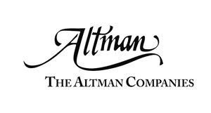 altman-logo-bw