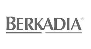 berkadia-logo-bw