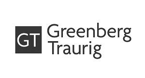 greenberg-taurig-logo-bw